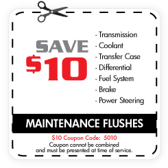 2-Flush-Coupon-17.jpg