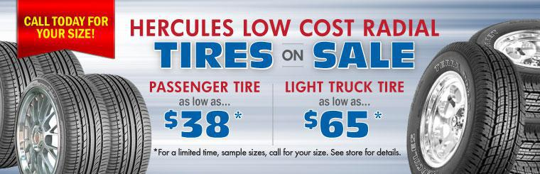 Shop and Compare - Lowest Prices on Tires!
