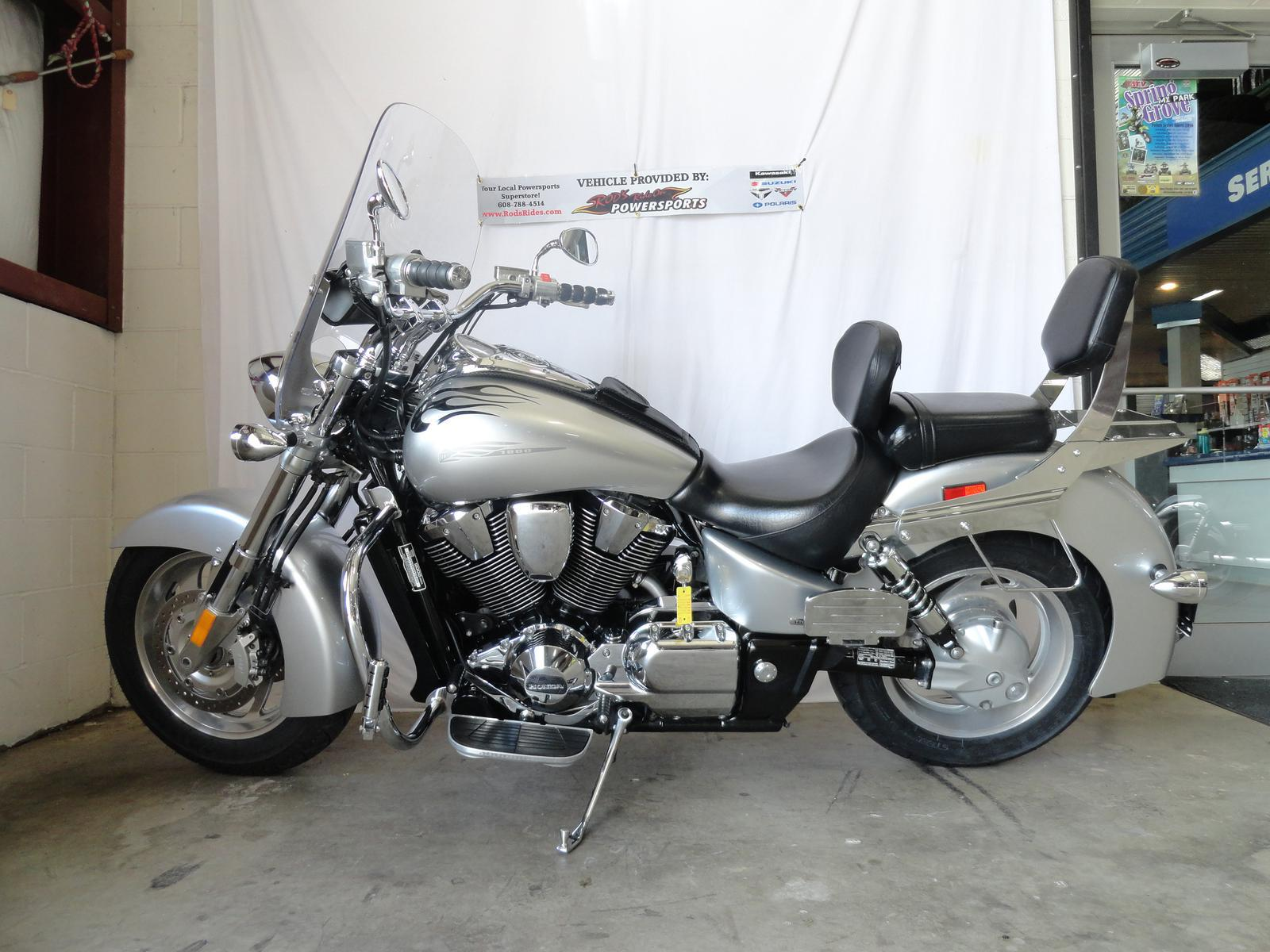 inventory from genuine scooter and honda rod's ride on powersports