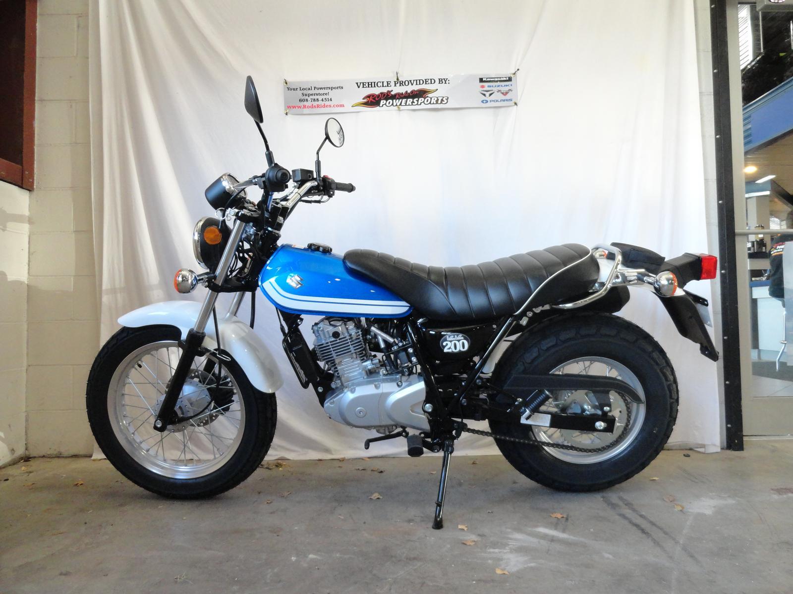 motorcycle rod's ride on powersports la crosse, wi (608) 788-4514