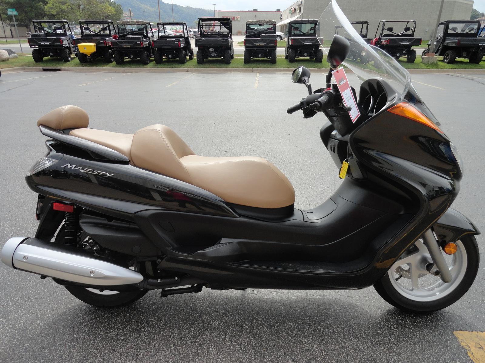 Inventory Rod's Ride On Powersports La Crosse, WI (608) 788-4514