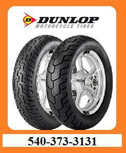 MOTORCYCLE TIRES 22401.jpg