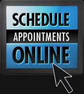 onlineAppointments_widget.jpg
