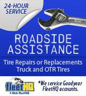 roadsideAssistance.jpg