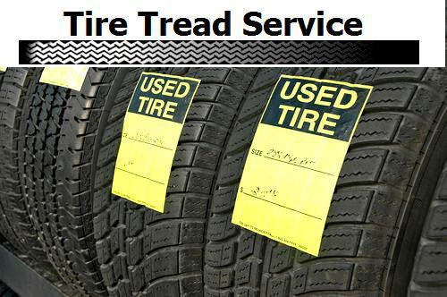 tires-for-sale.jpg