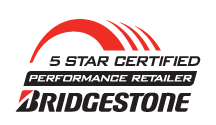 Bridgestone 5 star certifified.PNG