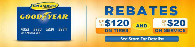 tireandservice rebates.JPG