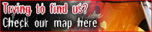 Trying to find us? Check our map here.