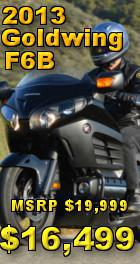 goldwing small 16499.jpg