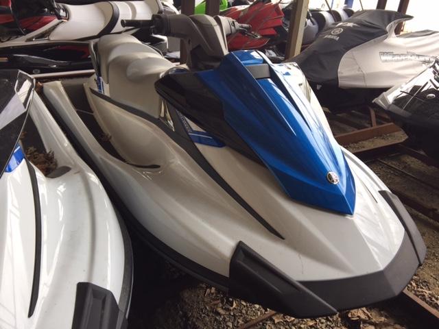 2015 Yamaha VX for sale 99211