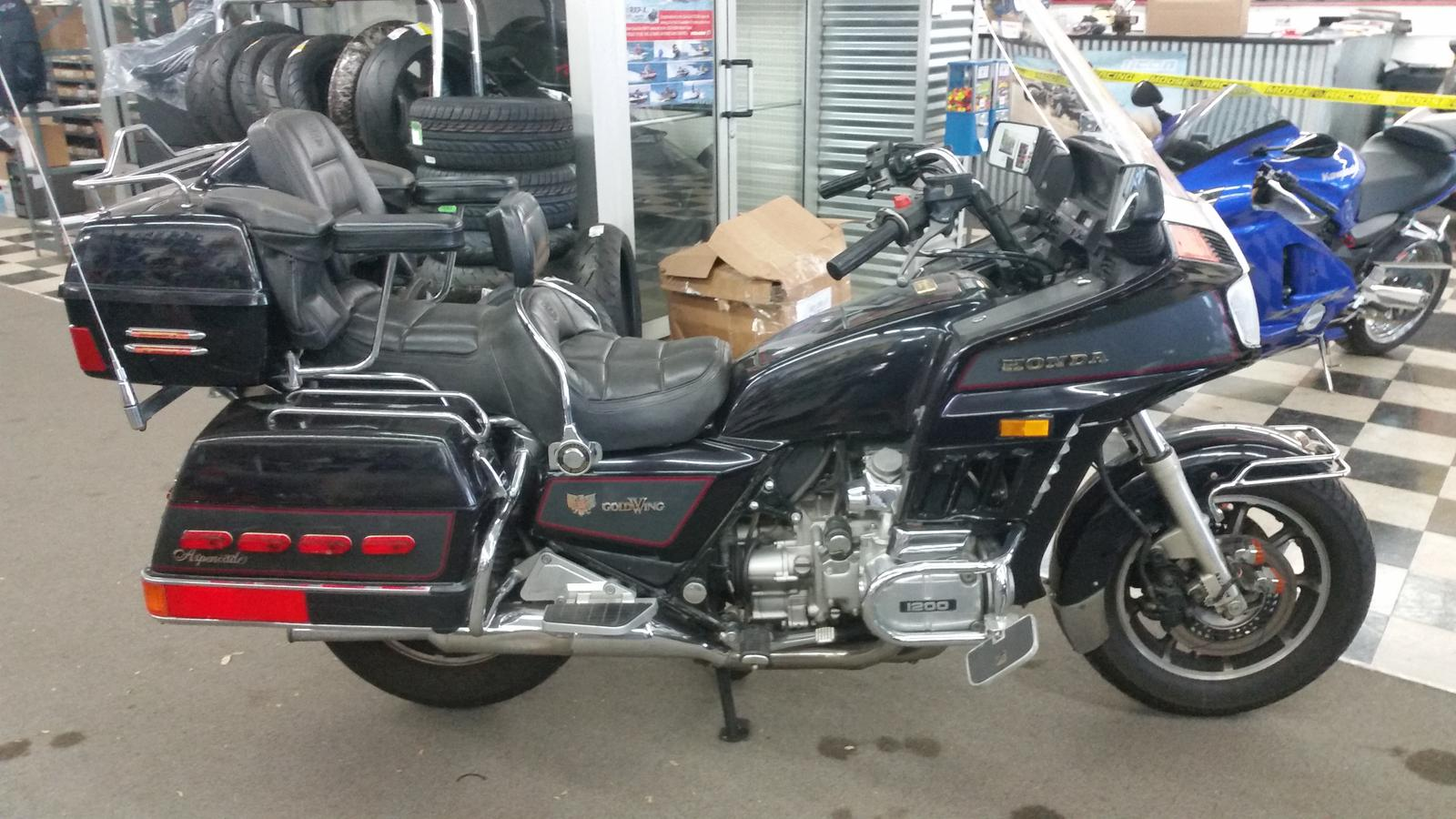 cycle gold litchfield img csc sales in il sale niehaus for honda viper wing htm navi inventory xm xmcsc