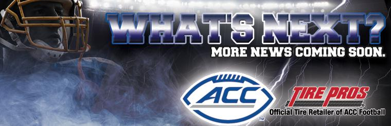 ACC Summer Preview