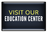 Visit Our Education Center