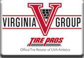 Virginia Group Tire Pros