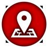 circle-map_100