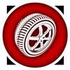 circle-wheel-tire_100