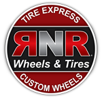 RNR Wheels & Tires