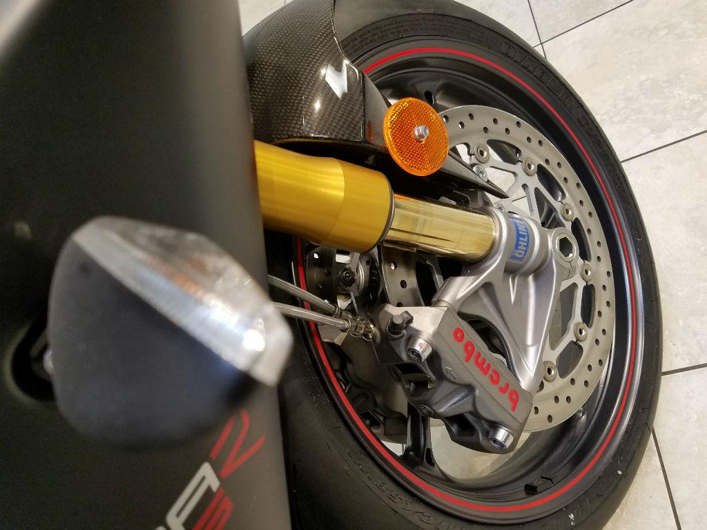 2017 Triumph Daytona 675 R For Sale In Oshkosh Wi Team