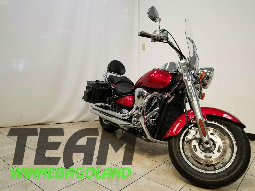 2007 Kawasaki Vulcan 2000 Classic for sale in Oshkosh, WI. Team ...