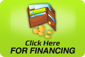 Click Here for Financing