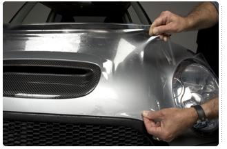 XPEL Headlight_Protection_04