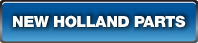 Click Here to Visit Our Online New Holland Parts Store