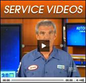 servicevideo_widget.jpg