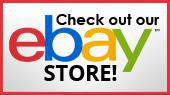 Check out our eBay Store.