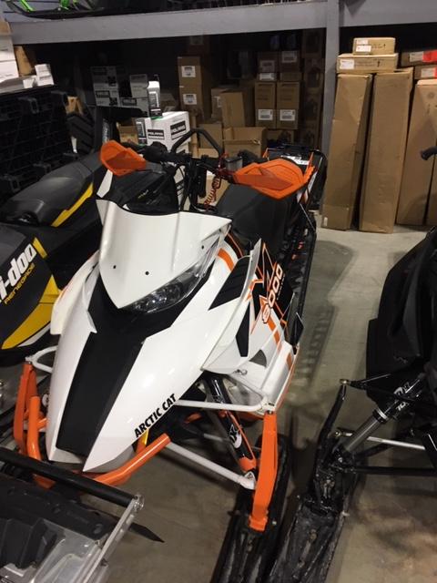 Inventory Western Motor Sports Corner Brook, NL (844) 634-3526