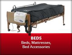 Beds: Beds, Mattresses, and Bed Accessories