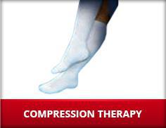 Compression Therapy