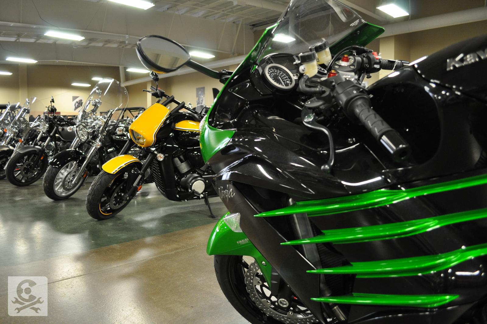 cc powersports louisville, ky cc powersports