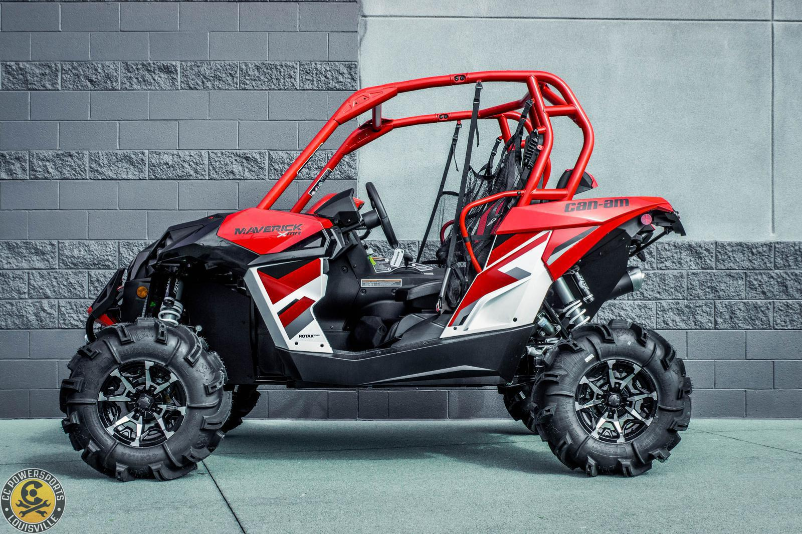 Map of dirt bikes for sale in california every used dirt 2017 2018 - 2017