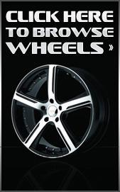 Click here to browse wheels.