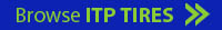 Shop ITP Tires Now