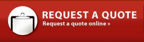 Request a quote online.