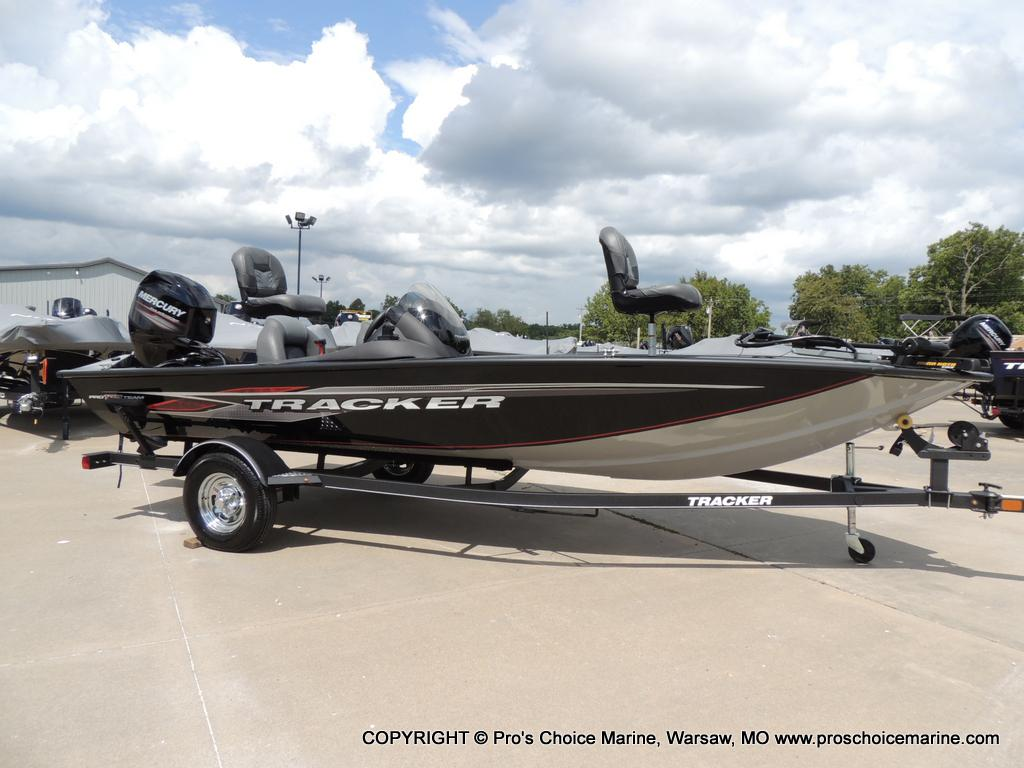 Tracker Tahoe 195 Radio Wiring Diagrams Schema Boats Diagram Tacklereviewer 2019 Pro Team 175 Txw For Sale In Warsaw Mo Pros Choice Xterra Source