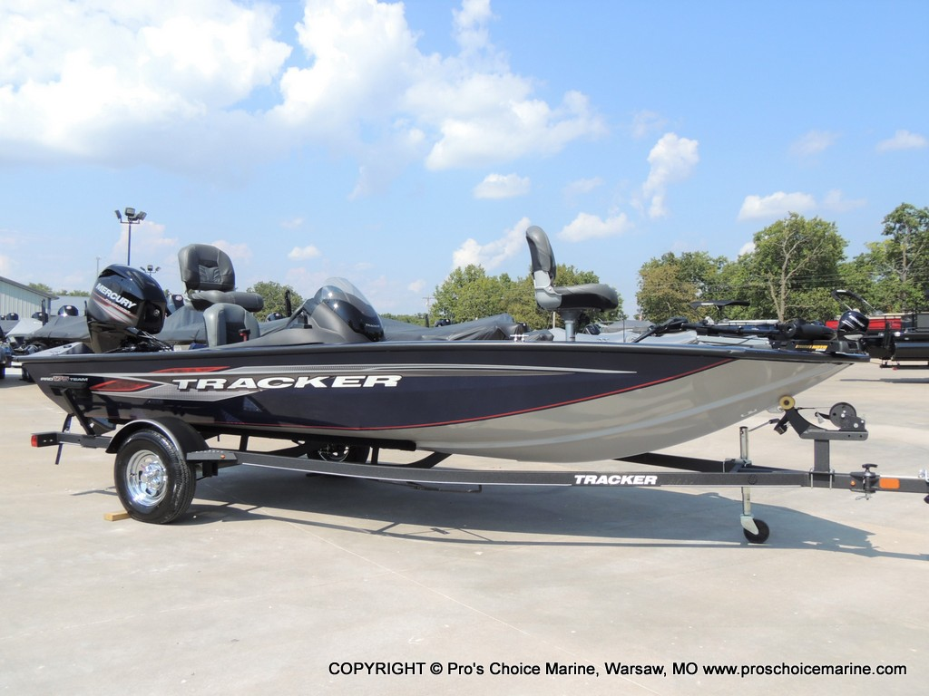Tracker 175 Tf Wiring Schematic Trusted Diagram Pro Diagrams 2019 Team For Sale In Warsaw Mo Pros Choice Bass Txw