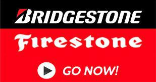 Bridgestone & Firestone Passenger/Light Truck Tires