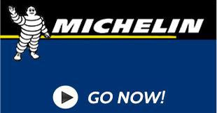 Michelin® Passenger/Light Truck Tires