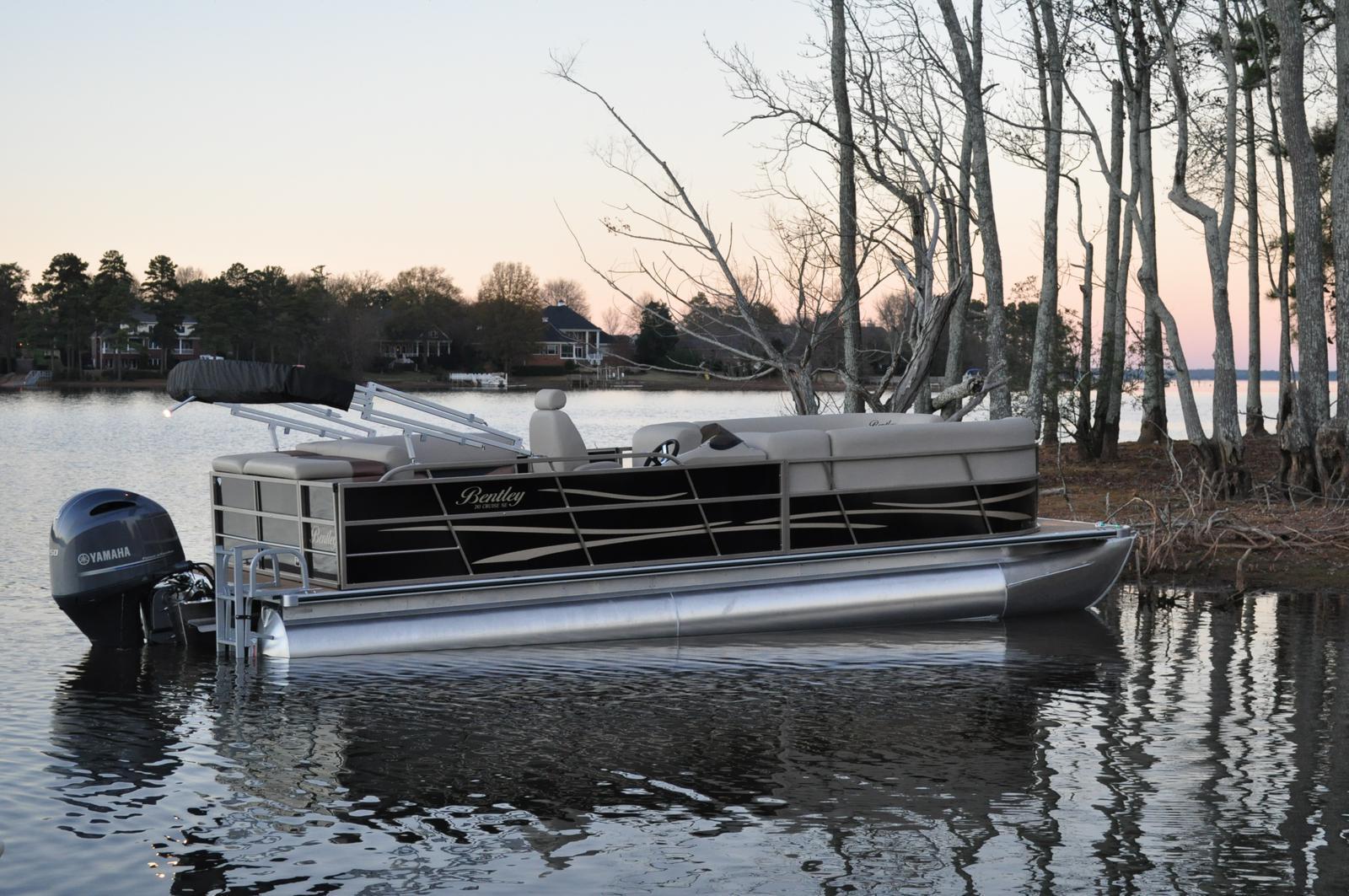 moreboats com dealers boats bentley ca perris boat pontoon for new xl sale