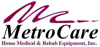 MetroCare Home Medical & Rehab