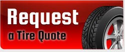 Request a Tire Quote