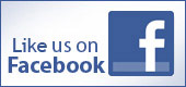Like Cabool Tire on Facebook