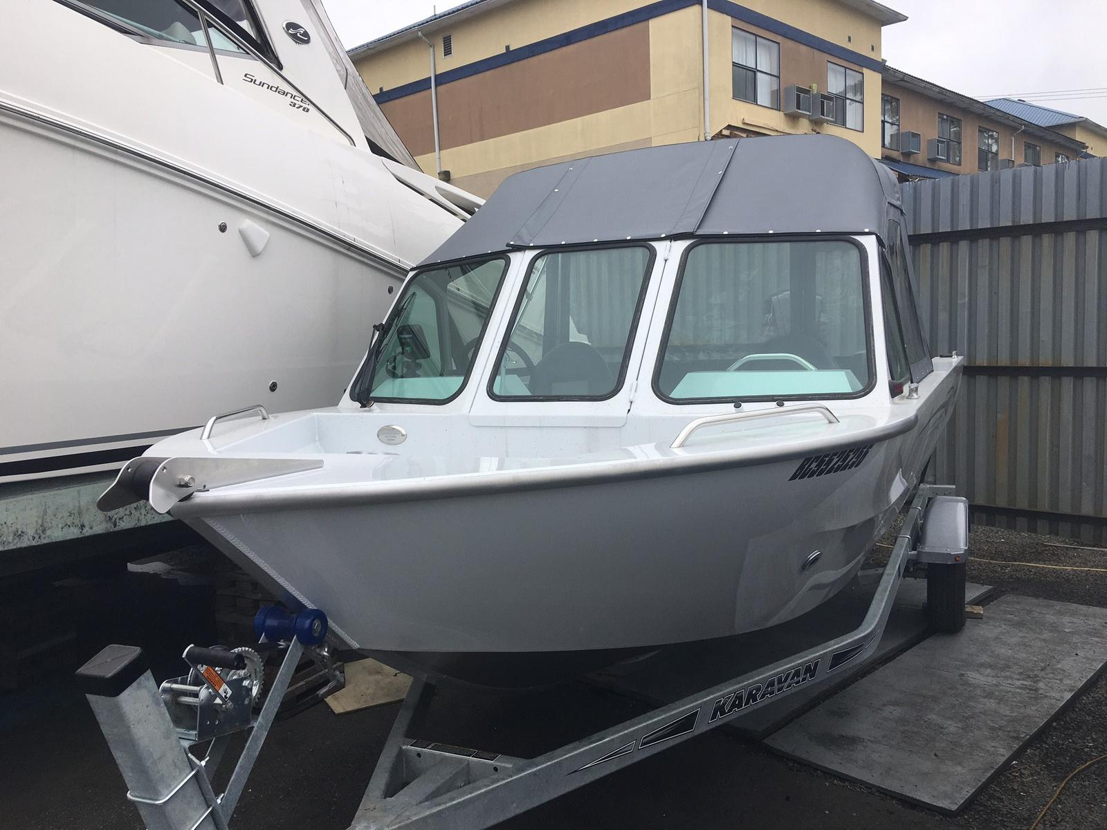 Aluminum Boats For Sale Bc >> Inventory From Camano And Rh Aluminum Boats M P Mercury