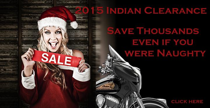 Naughty Indian sale