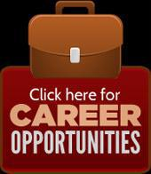 Click here for Career Opportunities