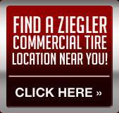 Find a Ziegler Commercial Tire location near you!