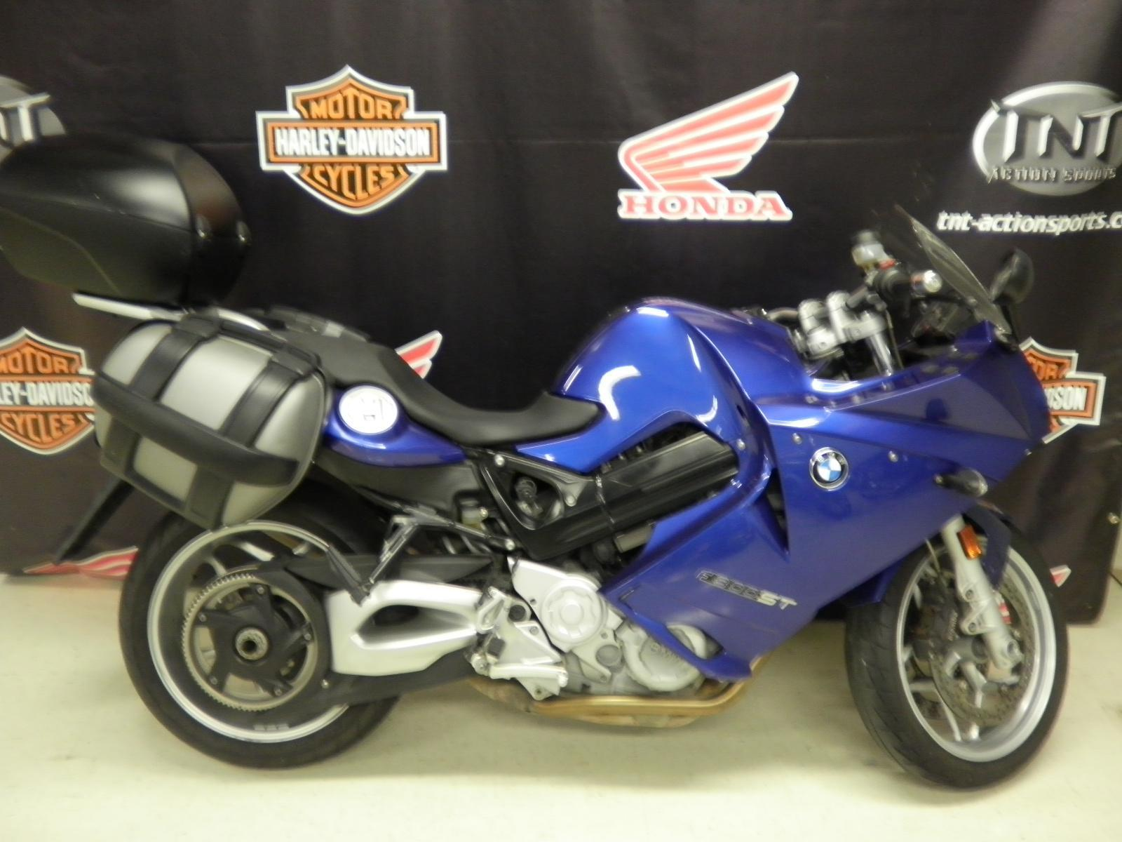 Used Inventory Smith Brothers Honda Quincy, IL 217 214-5005
