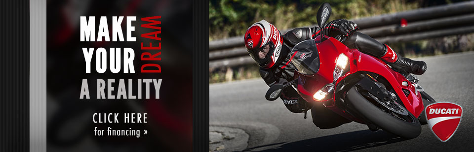 duc pond motosports winchester, va (540) 667-3498